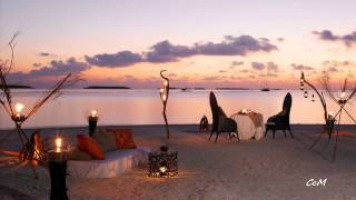The Most Beautiful Tarifa Chill Out Spanish - Love Nights . . . Quíen