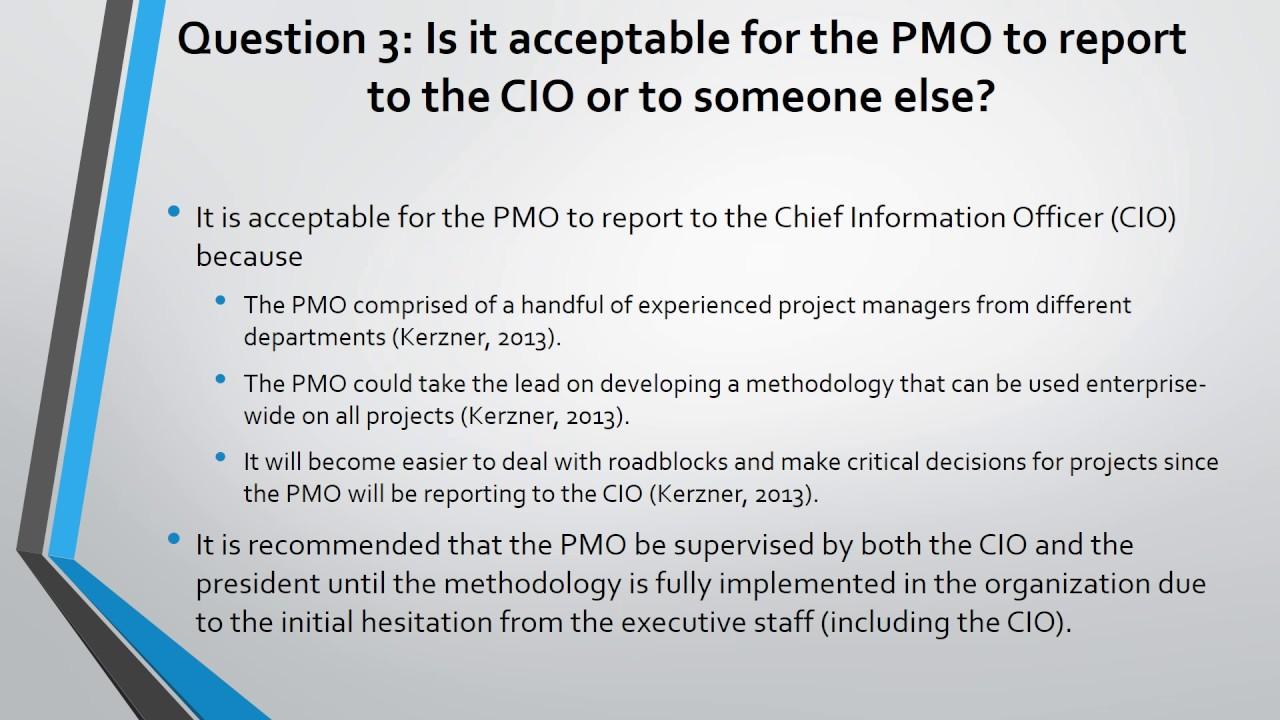Dissertation case study methodology