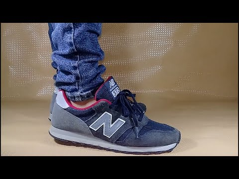 new balance 373 navy and grey