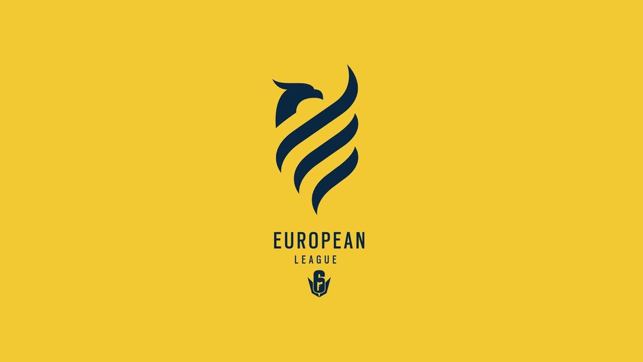 European League : 4ème journée avec Scok & FuriouSG !