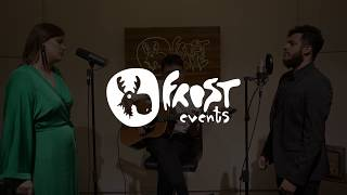 Frost Wedding - I'll Be There (Jackson 5)