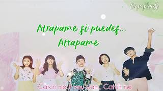age of youth 2 ost feather in the wind susie suh sub español