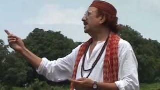 Jhulelal Palav | Sindhi Palav | Prayer of Sindhi God Jhulelal | Kishin Juriani | 021