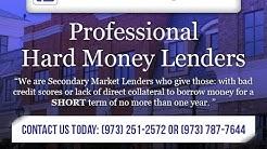 Best #1 BROOKLYN Hard Money Lenders - Brooklyn Private Business Hard Money Loans NYC