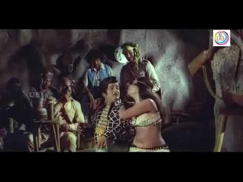 Jyothilakshmi Old Item Song Amazing Low Hip