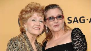 'The View' Remembers Carrie Fisher, Debbie Reynolds And More