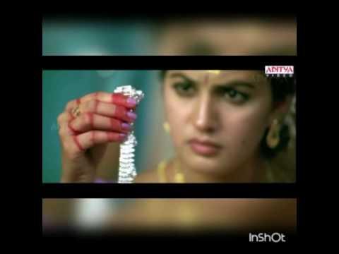 Aattuthottilil Ninne Kidathi Urakki Melle  Jishnu #Aarya Remake Allu Arjun