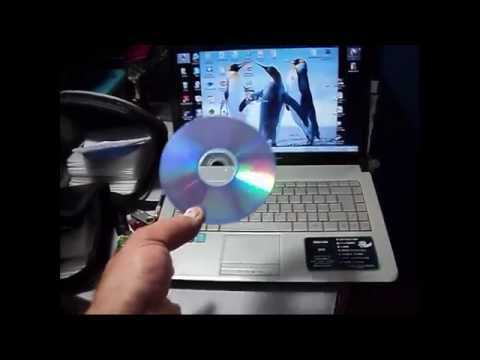 Como formatar o seu notebook ou pc passo a passo e instalar o windows 7