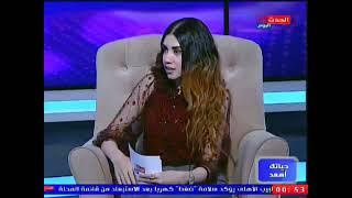 اديداس مصر يفضح مشاهير التيك توك على الهواء || اديداس مصر adidas_masr