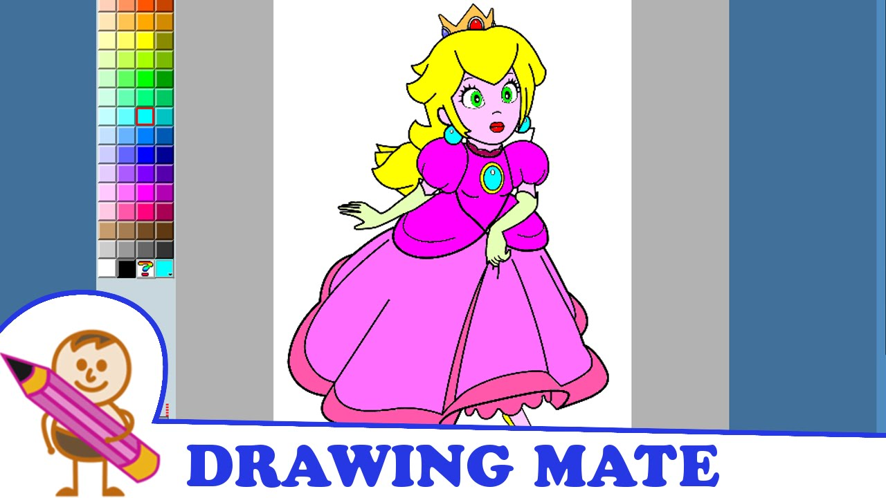 super mario coloring pages coloring book kolorowanki malowanki