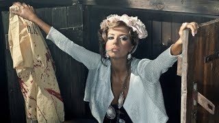 ANDREA & BORIS SOLTARIYSKI - Predai Se / Предай Се | Cinema Version 2011