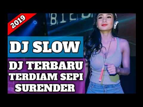 dj-slow-breakbeat-terdiam-sepi---terbaru-2019