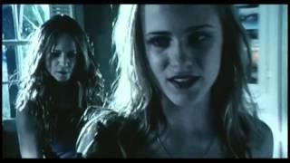 Thirteen (2003) Trailer - Starring Evan Rachel Wood, Nikki Reed