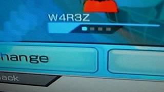 Nintendo Wii Europeu Nova Série LEF