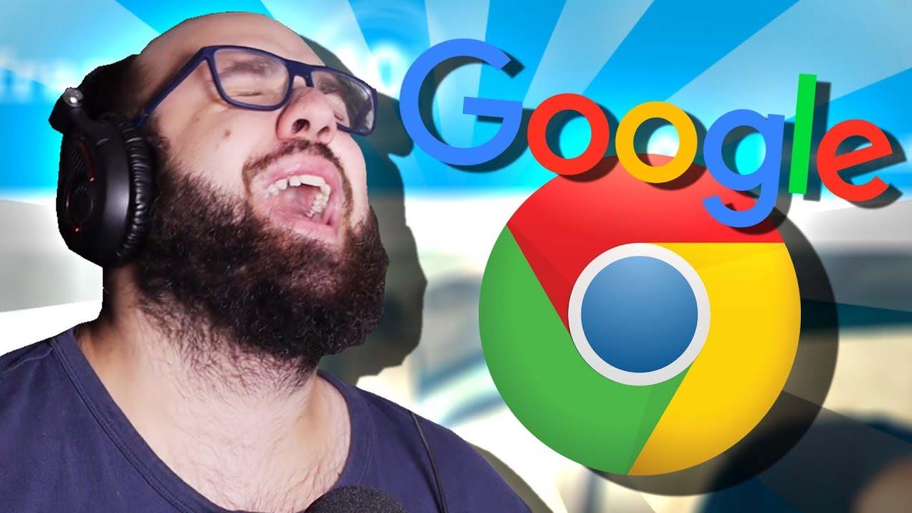 Was Ist Google