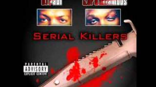 Lord Infamous - Where is da Bud