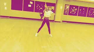 Welcome to my channel !! #Majorette #MYTYPECHALLENGE #Dance #Saweetie