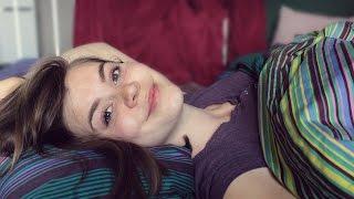 Auf Betttuchfühlung | Allez Andere