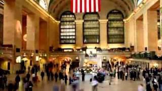 """New York, New York"" Paloma Faith Remix (Edited)"