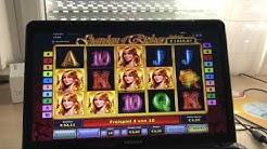 Garden Of Riches Hammer Freispiele Online Casino