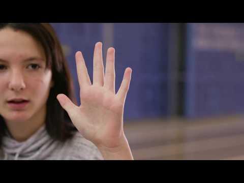 5 Hand Exercises To Increase Range Of Motion - Nemours KidsHealth