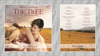 The Tree (2010) Soundtrack - To Build a Home (by The Cinematic Orchestra)