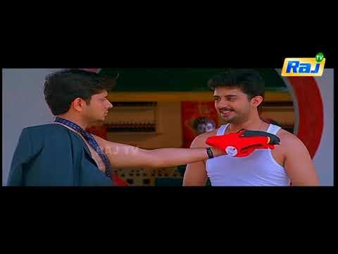 Indru Mudhal Full Movie Part 6