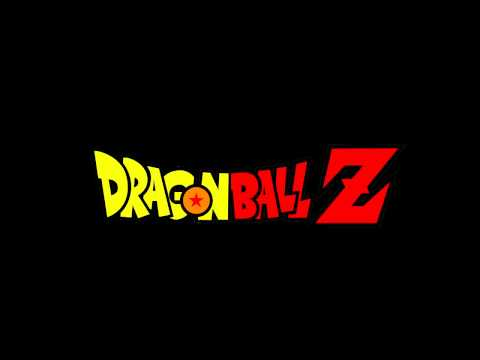 Dragon Ball Z - Prologue Theme 2 (Edited Extended Version)