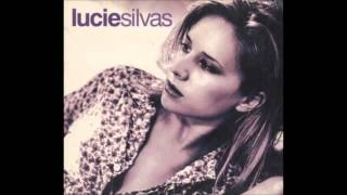 Watch Lucie Silvas Tonight video