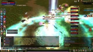 FUCKZ Clan PK III  Homekoworld TITAN #Knightonline