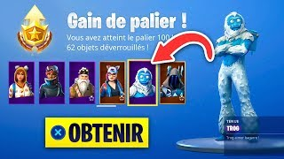 I BUY ALL THE COMBAT SAISON 7 ON FORTNITE! (NEW SKINS)