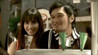 Music Video 'Hitamputih' Juliette Band