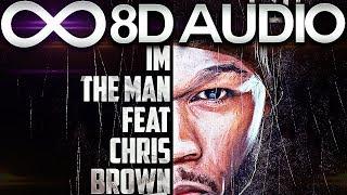50 Cent I 39 m The Man.mp3