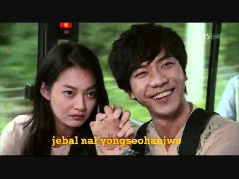 lee seung gi dating ti tekst