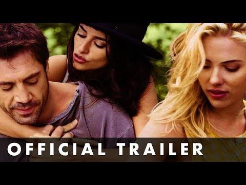vicky-cristina-barcelona---trailer---starring:-scarlett-johansson,-penelope-cruz-&-javier-bardem