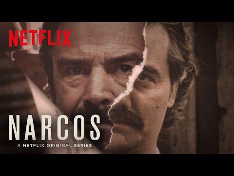 Narcos | Season 3