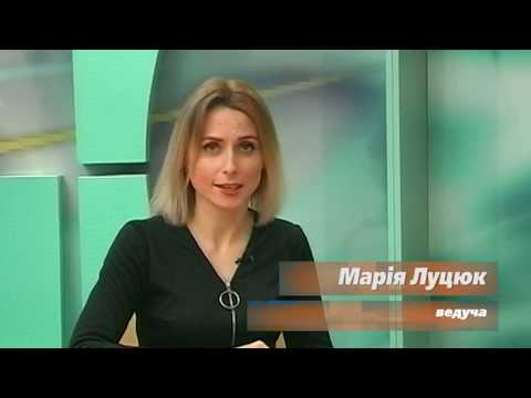 Сфера-ТВ: GistYstuduii 191113 Korolkov