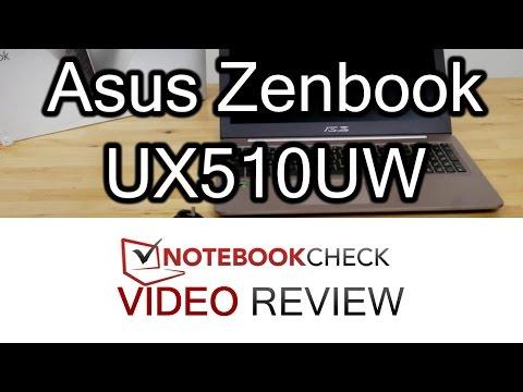 asus-zenbook-ux510-review.-15-inch-gaming-ultrabook-(gtx-960m)