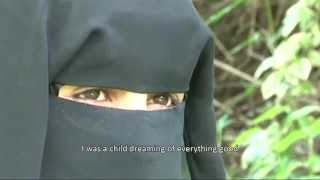 13 Year Old Girl Speaks Out Against Early Marriage   UNICEF