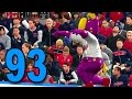 MLB 15 Road to The Show - Part 93 - WTF IS THIS MASCOT?! (Playstation 4 Gameplay)