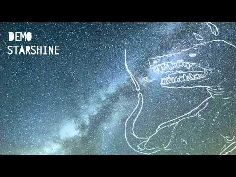 Demo - Starshine (Gorillaz Cover)
