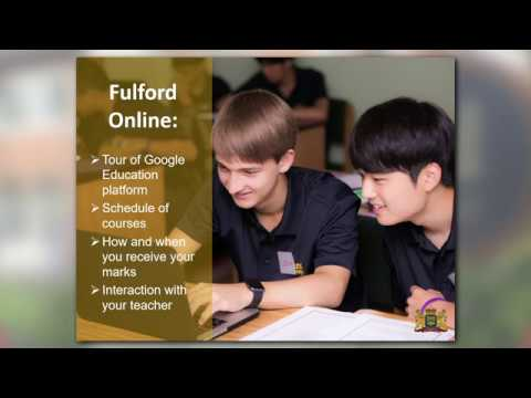 Online High School in Canada: Earn Credits Anywhere in the