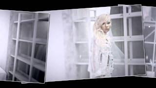 Download Mp3  Yglovervn  Link Download  Mv  2ne1 - Lonely