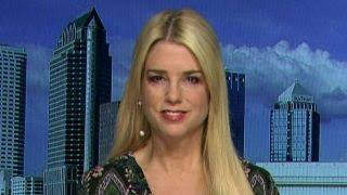 Florida AG on Miami looters video: Hope those 'idiots' are in jail