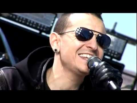 "Linkin Park - Making of ""What I've Done"" Music Video (Full)"