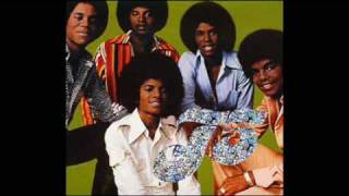 Watch Jackson 5 Find Me A Girl video