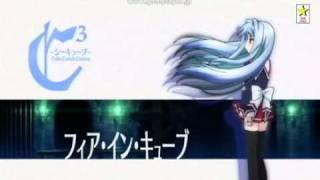 C3-キューブPV C3-シーキューブ- 検索動画 12