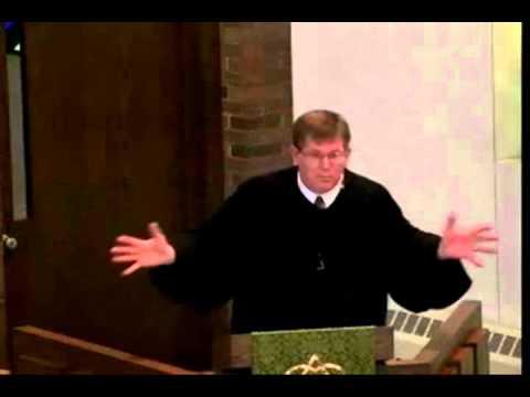 Full Worship Service - Immanuel Evangelical Lutheran Church