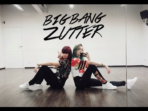 [BOOMBERRY] BIG BANG - ZUTTER dance cover