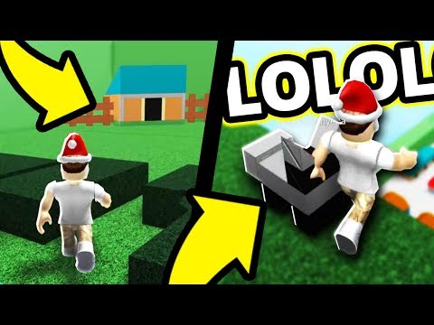 Download Youtube: Best Pokemon Game in Roblox! LOL!